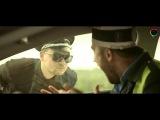 ЯрмаК - Едем (feat. Lia & Dj Mukvik) [NR clips] (Новые Рэп Клипы 2015)