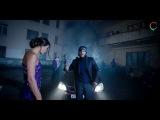 Тимати feat. Рекорд Оркестр - Баклажан [NR clips] (Новые Рэп Клипы 2015)