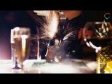 Oxxxymiron — Лондонград [NR clips] (Новые Рэп Клипы 2015)