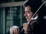 Itzhak Perlman - Bach Partita N