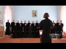 Виконання гімну України Кам'янчанами на зйомках ТММ