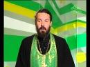 17 июля. Священномученик Димитрий (Казанский)