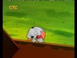 101 далматинец (101 Dalmatians) - Привет главный + Пища для размышлений (1 Сезон, 30 Серия)