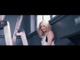 JELENA ROZGA - KRALJICA (OFFICIAL VIDEO)
