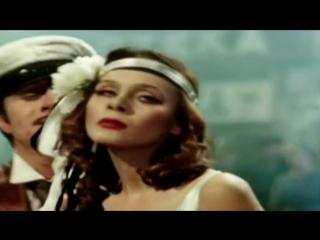 Песни и отрывки из лучших советских кинофильмов (любимые фильмы СССР) (1)