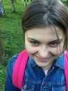Виктория Южанинова фото #39