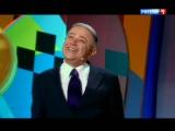 Евгений Петросян -