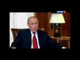 Как американский Дональд Кук от Российского Су-24 убегал