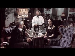 Морфий (фильм в HD)