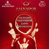 SALVADOR [официальная группа]