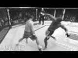 Rashad Evans vs Sean Salmon ¦ by A⁄S ¦| vk.com/nice_ufc