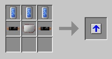 Как сделать улучшенную электросхему