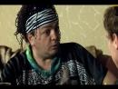 Смех и грех не кончается синее море 5 8 серии Россия 2013 заключительные