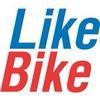 Велопрокат LikeBike Полоцк и Новополоцк