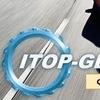 Top Gear на ITOP-GEAR.RU