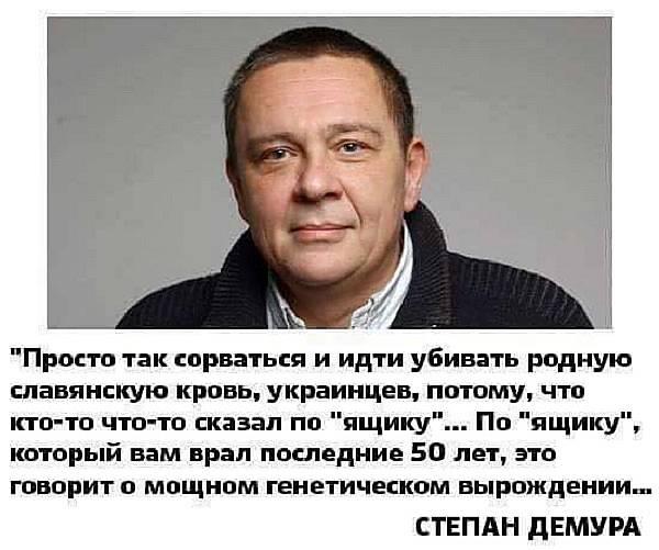 Российская агрессия против Украины и исламский терроризм, - Кэмерон перечислил наибольшие угрозы для Европы - Цензор.НЕТ 1518