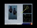 A 320 Power Plant (CFM) Abnormal Operation B