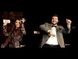 Archi-M Самира - Деньги Есть (СК Музыка Любви)