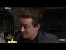 Секретные материалы шоу-бизнеса 04.12.2012