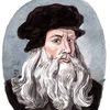Леонардо да Винчи ~ Leonardo da Vinci