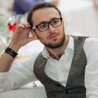 Илья Шуйский