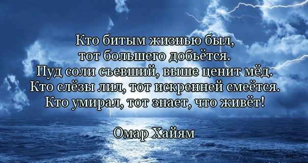 http://cs623119.vk.me/v623119771/47a1d/3PZX5n7NEs8.jpg