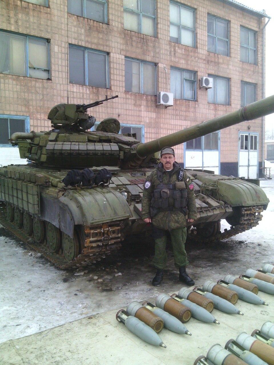 Трансы в армии 12 фотография