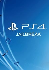 PlayStation 4 Jailbreak | Новости |PS4 jailbreak | ВКонтакте