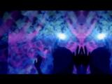 Ванесса Паради - Love Song