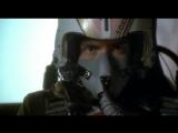 Горячие головы! / Hot Shots! (1991)