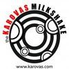 █ █ █ The Karovas Milkshake █ █ █