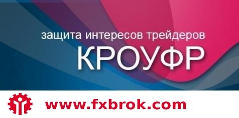 K4O6U3FAzbg.jpg