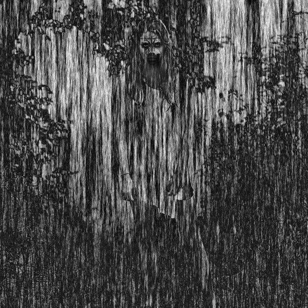 Forlorn Sights - Bound (EP) (2015)