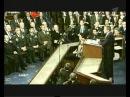 Закрытый показ. Фильм Джульетто Кьезы 9/11 Расследование с нуля