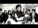 ♔Цветочки после ягодок / Boys Over Flowers /Гу Чжун Пё и Гым Чан Ди ♥ ♥ ♥