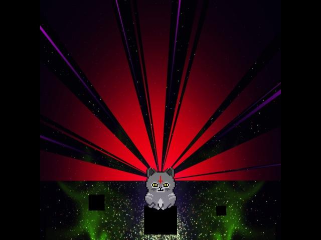 Pryapisme Un druide est giboyeux CENSORED VERSION 2013 Apathia Records