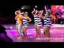 Артур - Amore Mio первое видео со Славянского базара 2015!