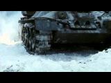 Sabaton - Stalingrad + Lyrics HD