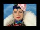 Верка Сердючка Розовый свитер 2012