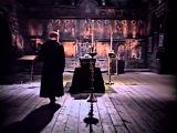 Сказки Чёрного Города - Ведьма (фан-клип, по фильму