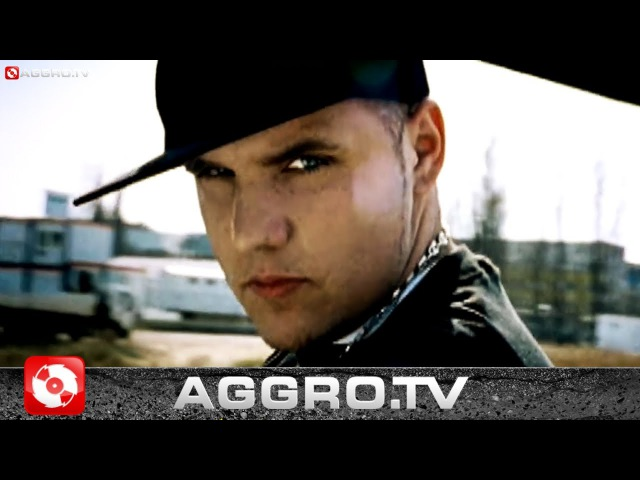 FLER - NDW 2005 NEUE DEUTSCHE WELLE (OFFICIAL HD VERSION AGGRO BERLIN)