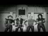 Daft Punk vs. Queen - Another One Bites Da Funk