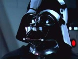 Star Wars: Казацкая песнь Дарта Вейдера