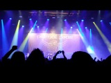PRIMAL FEAR - Live At KNOCH OUT FESTIVAL