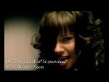 Ol kainry feat b-la - Je peux dead [HD] lachez vos coms :)