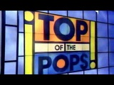 Alizee - Moi...Lolita (Live Top Of The Pops)