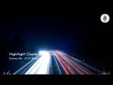 Sydney Blu JD ft. Betsie Larkin - Nightlight (Santerna Remix)