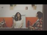 On the Run - Juliana Strangelove (live at Music Story School)