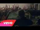 Afrojack - Dynamite ft. Snoop Dogg