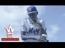 Young Dolph Down South Hustlers ft. Slim Thug Paul Wall WSHH Exclusive - Official Music Video
